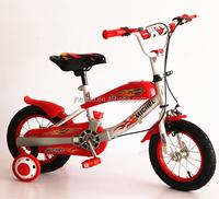Factory price kids moto bike /child exercise bicycle