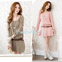 Женское платье Brand New#B_3 4 ol b9 SV001463 SV001463#B_3