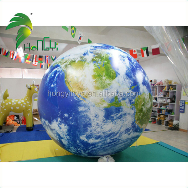 inflatable earth (3)