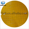 High Quality Stainless Tank Manhole Cover Widely Used in Different Occasions