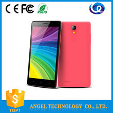 wholesale mobile phone Cheapest Octa core 5.5 inch android 4.4 ROM 16gb cellphones A128