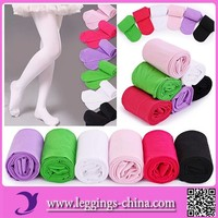 2015(MD1086) Hot Sale New Fashion Pantyhose For Babies