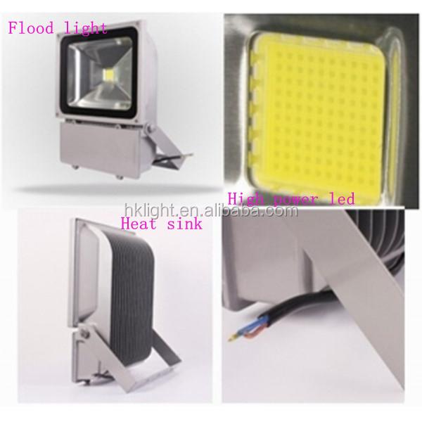 100w_led_flood_light