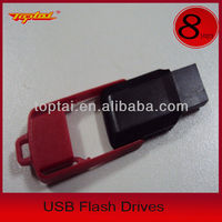 Mini Usb,Super Slim,Chipset Sealed In,Water Proof