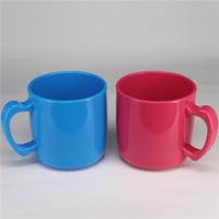 Unbreakable coffee mugs microwave safe plastic coffee mugs cheap coffee mugs