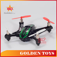 2.4G rc LS-116 quadcopter with photo camera and ground walking pattern function