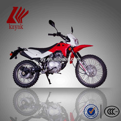 2015 China 200CC motocross bikes googles,KN250-18