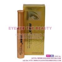 Eyelash Extension Tonic Essence (Max2)