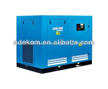 55kw industrial compresor de tornillo rotativo( kd55)