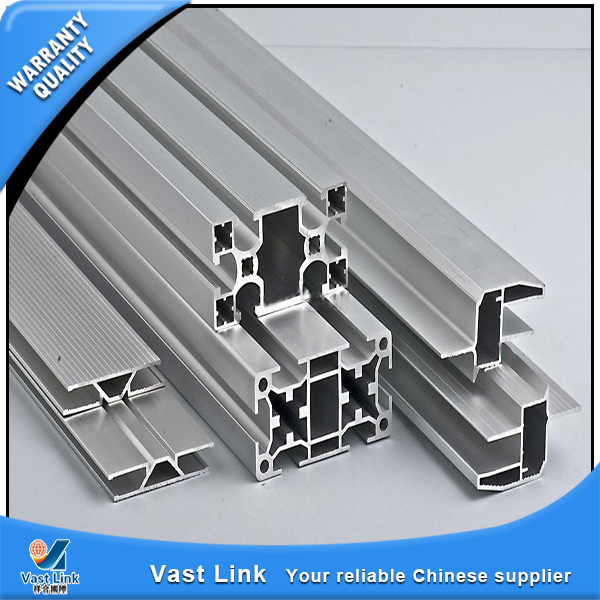 aluminiumprofil schiebefenster gew chshaus aluminiumprofil produkt id 60264533293. Black Bedroom Furniture Sets. Home Design Ideas