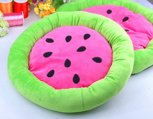 Dogs Application and pet bed mattress or pet bed