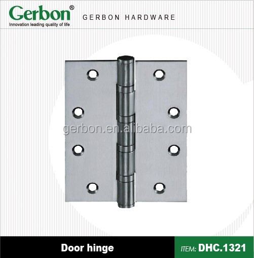 Spring Loaded Pivot : Stainless steel spring loaded hinge buy