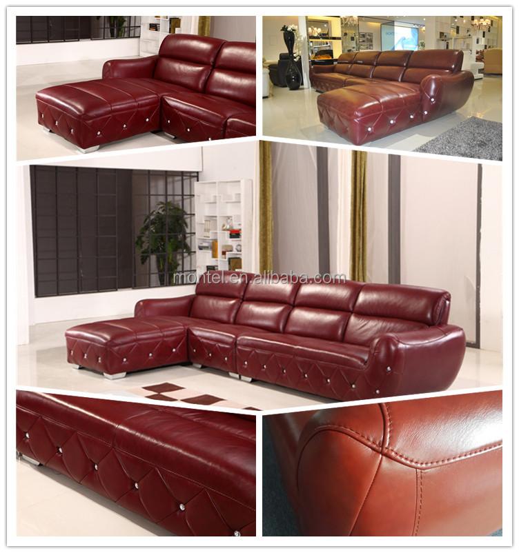 All Living Room Items  Bernhardt