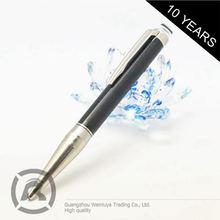 Supplier Ballpoint Pen Japan For Man