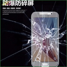 Privacy filter / 3m privacy filter / privacy tempered glass screen protector for Samsung S6