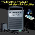 nova caixa de som designvoltage transformador para homeblack bluetooth falante micro