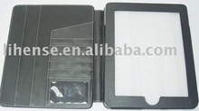 For Apple Ipad Case from factory
