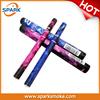 2014 hottest newest design accept paypal diamond electric nargile hookah