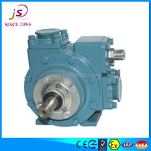 sliding vane pump/blackmer pump/oil pump