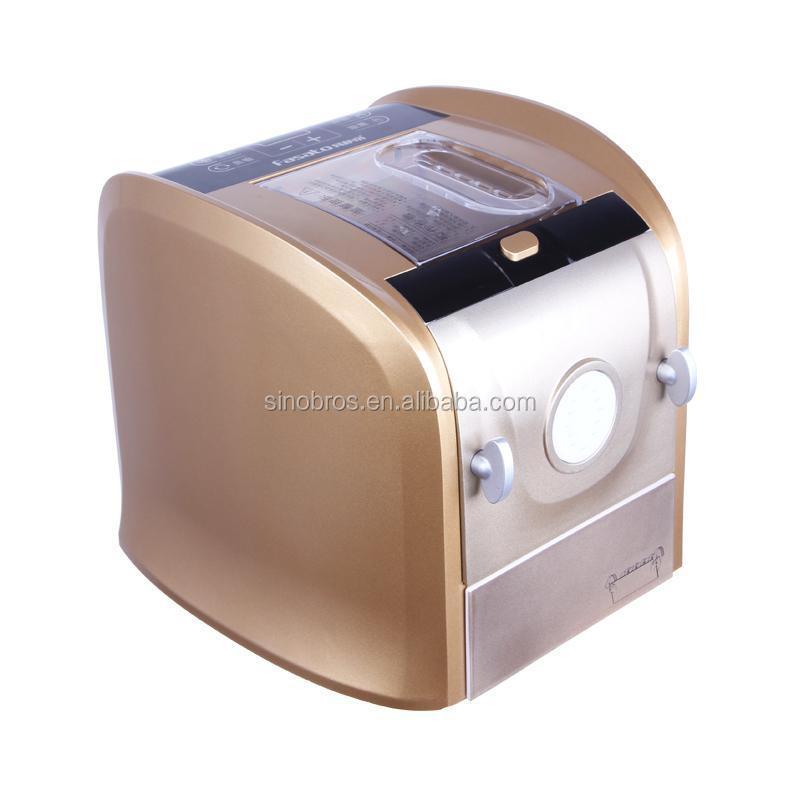 noodle machine Alibaba.com Machine,Automatic Making Noodle on Product Machine Noodle