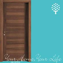 Main solid wooden door design,classic wooden door,office door designs
