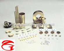 magnético de alta calidad del producto