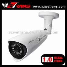 WETRANS TR-RIPR133-POE cost value 20m Night Vision 720P CCTV IPC