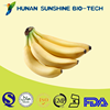 Hot New Products for 2015 Pure Banana Flour No colouring agent Banana Powder