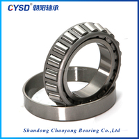 Taper Roller Bearing 30216with High Quality