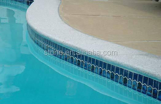 brielle-granite-curved-pool-coping.jpg