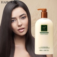 Best hair conditioner,cream silk hair conditioner,bulk hair conditioner