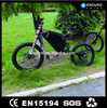 MTB King bike/ Enduro ebike frame/Mountain ebike Frame