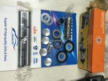 King Pin Repair Kit for russian car Volga, GAZ 3110-3001120
