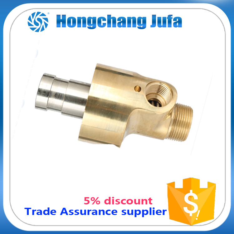 rotary joint rotary union-136