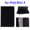 alibaba china market 7.9 inch tablet case for iPad mini 4
