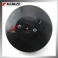 Brake Booster Assy For Mitsubishi Pajero Montero L200 Pickup KG4W KH4W KA4T KB4T KA5T 4D56 4G64 4630A173 MN102446