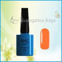 wholesale nail gel pure gel