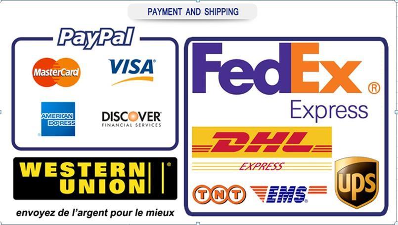 payment way.jpg