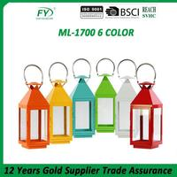 Brand new cheap ramadan lantern for sale with low price
