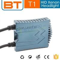 New Auto Accessories Slim Ballast Hid 35W Xenon Hid Kit