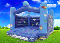 jumping castle/ princess inflatable castle inflatable bouncercastlefor children /inflatable castle /inflatable bouncer
