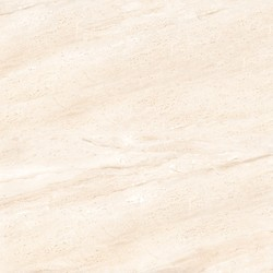 workable costs for metre x metre latino brown vitrified tiles