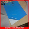 Blue Liner Thermally Conductive Adhesive Transfer Tape For Led Using