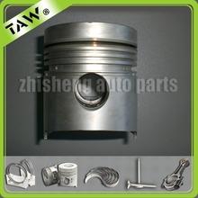 well made strengthen piston diesel engine C240-4G piston kit C240-3G direct factory