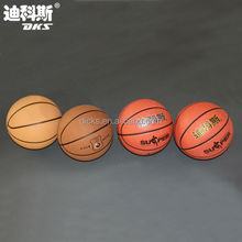 Best Sale PU Basketball/Good Quality PU Basketball For Adult