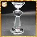hot neue produkte für 2015 kristallglas ornament