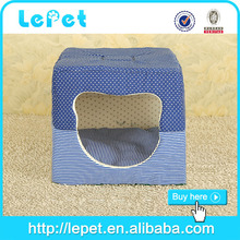 pet accessories dog house pet bed/cat bed/pet beds