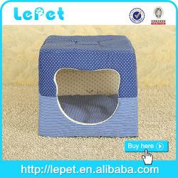 pet accessories dog house pet bed/cat bed/pet beds