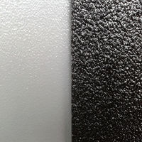 brush anti slip floor epoxy coating for concrete floor epoxy flooring coating supplier