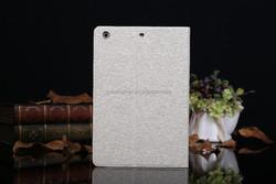 for silicone mini ipad case
